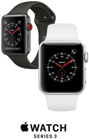 Apple_WatchSeries3 (1)